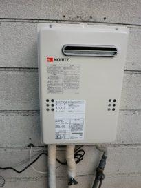 CIMG4746