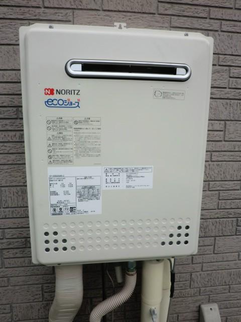 CIMG5901