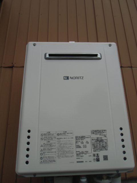 CIMG1780