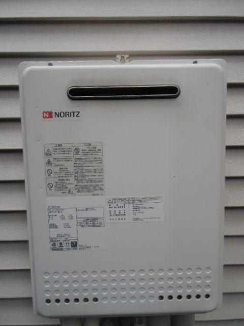 CIMG2408