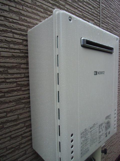CIMG4610