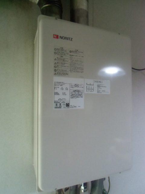 CIMG7132