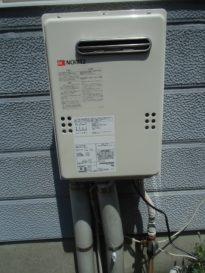 CIMG7607